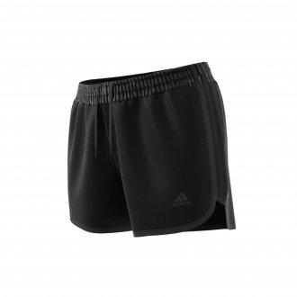 Imagem - Shorts Adidas Marathon 20 Feminino cód: 060315