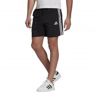 Imagem - Shorts Adidas  Microfibra Essentials Chelsea Masculino cód: 059857