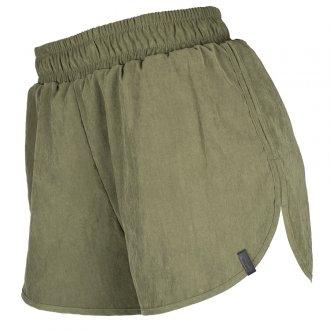 Imagem - Shorts Alto Giro Perfoming Touch Essential Feminino cód: 060443