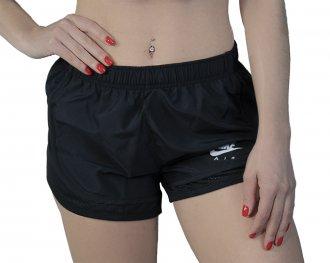Imagem - Shorts Nike Air Tempo Feminino - 052056