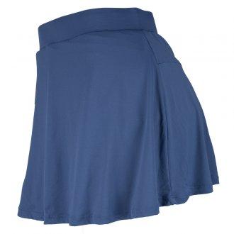 Imagem - Shorts Saia Alto Giro Skin Fit Feminino cód: 060574
