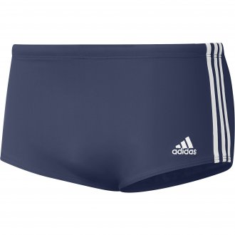 Imagem - Sunga Adidas Slip Poliamida 3s Wide Masculina cód: 058671
