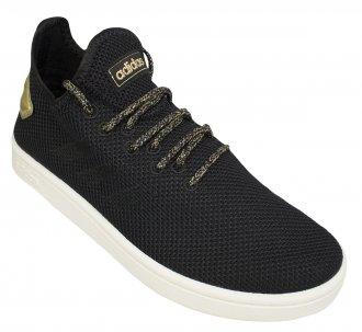 Imagem - Tênis Casual Adidas Court Adapt Feminino cód: 054236