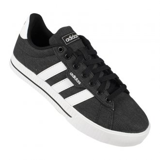 Imagem - Tênis Casual Adidas Daily 3.0 Masculino cód: 059626