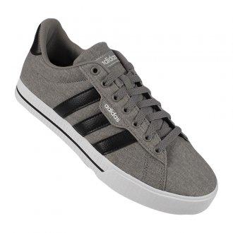 Imagem - Tênis Casual Adidas Daily 3.0 Masculino cód: 059627