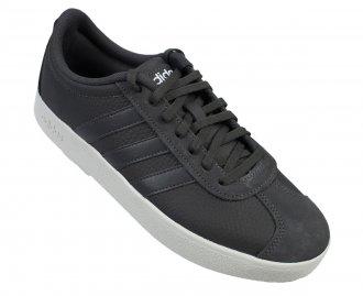 Imagem - Tênis Casual Adidas VL Court 2.0 Masculino cód: 052706