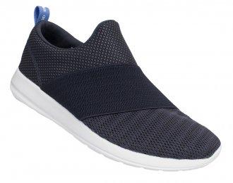 Imagem - Tênis Casual EVA Adidas Refine Adapt Feminino cód: 053627