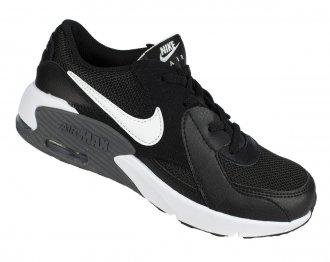 Imagem - Tênis Casual EVA Nike Air Max Excee (Ps) Infantil cód: 057567