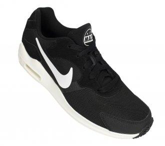 Imagem - Tênis Casual Eva Nike Air Max Guile Masculino cód: 042915