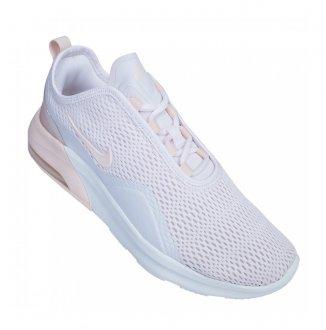 Imagem - Tênis Casual Eva Nike Air Max Motion 2 Feminino cód: 051672