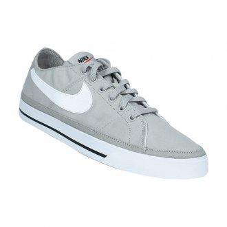 Imagem - Tênis Casual Nike Court Legacy Cnvs Masculino cód: 060143