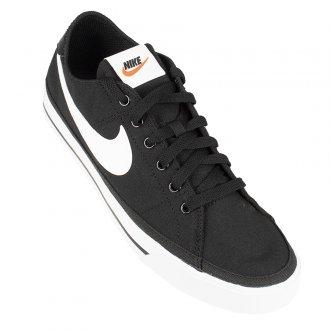 Imagem - Tênis Casual Nike Court Legacy Cnvs Masculino cód: 060686