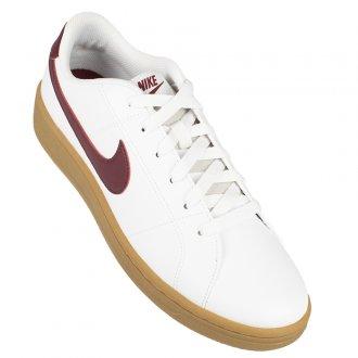 Imagem - Tênis Casual Nike Court Royale 2 Masculino cód: 060684