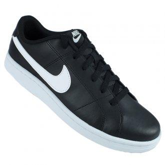 Imagem - Tênis Casual Nike Court Royale 2 Masculino cód: 059792