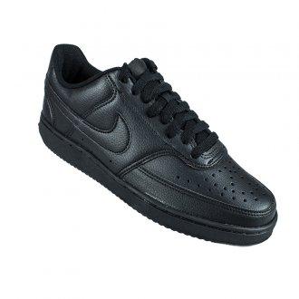 Imagem - Tênis Casual Nike Court Vision Lo Masculino cód: 059788