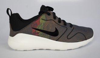 Imagem - Tênis Casual EVA Nike Kaishi 2.0 Print Feminino cód: 017979