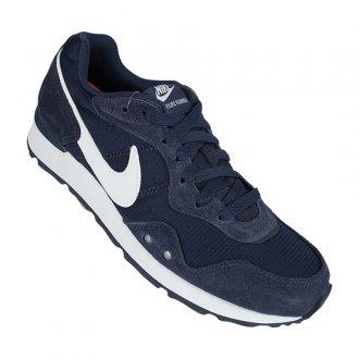 Imagem - Tênis Casual Nike Mid Venture Runner Masculino cód: 059088