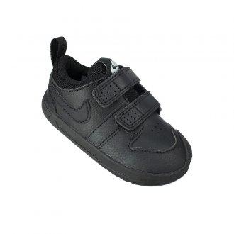 Imagem - Tênis Casual Nike Pico 5 Infantil cód: 057252
