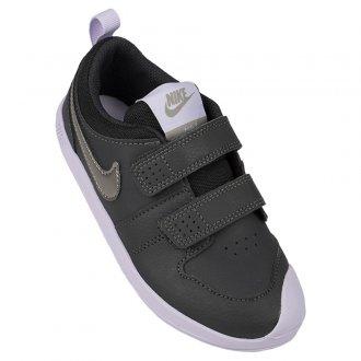 Imagem - Tênis Casual Nike Pico 5 Infantil cód: 059617