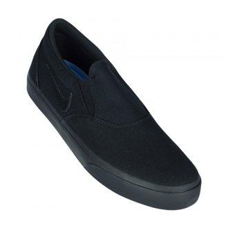 Imagem - Tênis Casual Nike Sb Charge Slip Masculino cód: 060403
