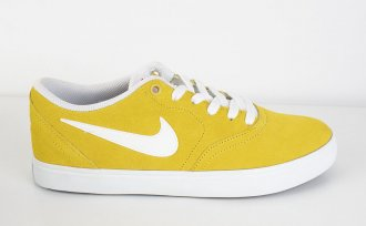 Imagem - Tênis Casual Nike Sb Check Solar Masculino cód: 038306