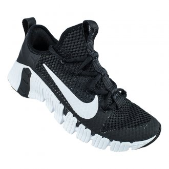 Imagem - Tênis Crossfit Nike Free Metcon 3 Masculino cód: 059591