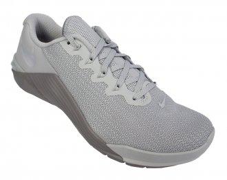 Imagem - Tênis Crossfit Nike Metcon 5 Masculino cód: 054081