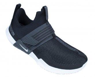 Imagem - Tênis Crossfit Nike Metcon Sport Masculino cód: 051156