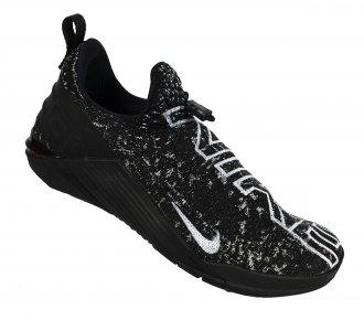Imagem - Tênis Crossfit Nike React Metcon Masculino cód: 057547