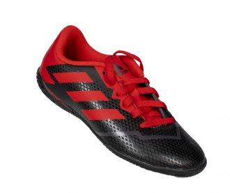 Imagem - Tênis Futsal Adidas Artilheira Iv Infantil  cód: 056052