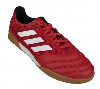 Imagem - Tênis Futsal Adidas Copa 20.3 Masculino    cód: 055524