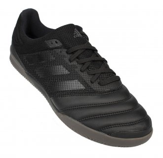 Imagem - Tênis Futsal Adidas Copa 20.3 Masculino cód: 056490