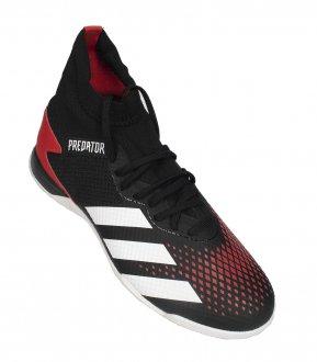 Imagem - Tênis Futsal Adidas Predator 20.3 Masculino cód: 055183