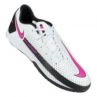 Imagem - Tênis Futsal Nike Phantom Gt Academy Masculino cód: 057310