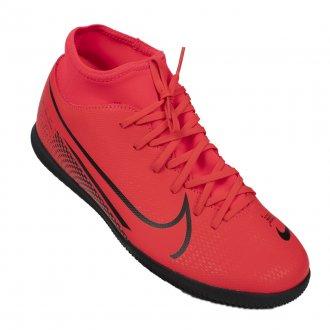 Imagem - Tênis Futsal Nike Superfly 7 Club Masculino cód: 055304