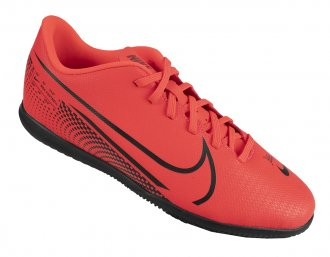 Imagem - Tênis Futsal Nike Vapor 13 Club Masculino cód: 057597