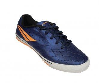 Imagem - Tênis Futsal Penalty Atf Americas Ix Kids cód: 055680