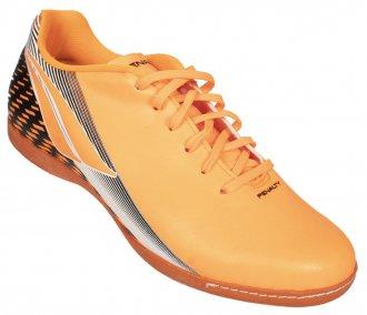 Imagem - Tênis Futsal Penalty Lider Xx Masculino cód: 055672