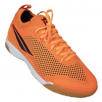 Imagem - Tênis Futsal Penalty Max 500 F12 Locker Ix Masculino cód: 056259