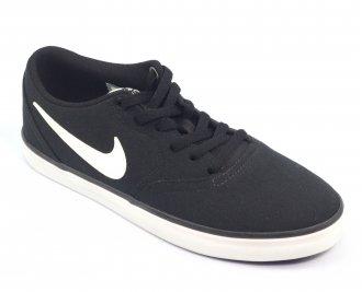 Imagem - Tênis Casual Nike Sb Check Solar Cnvs Masculino cód: 043454