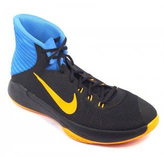 Imagem - Tênis Basquete Nike Prime Hype Df Masculino cód: 018364