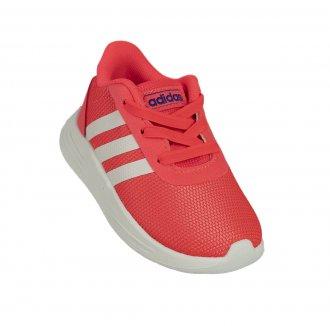 Imagem - Tênis Passeio Adidas Lite Racer 2.0 Kids  cód: 058493