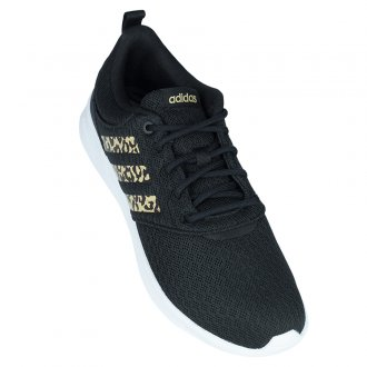 Imagem - Tênis Passeio Adidas Qt Rancer 2.0 Feminino cód: 060906