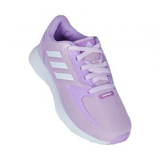 Imagem - Tênis Passeio Adidas Runfalcon 2.0 Infantil cód: 060635