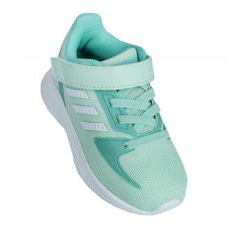 Imagem - Tênis Passeio Adidas Runfalcon 2.0 Kids cód: 060306