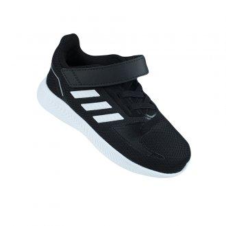 Imagem - Tênis Passeio Adidas Runfalcon 2.0 Kids cód: 059781