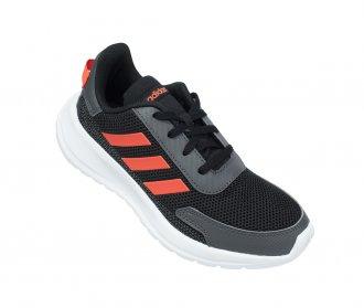 Imagem - Tênis Passeio Adidas Tensaur Run K Infantil cód: 058390