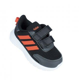 Imagem - Tênis Passeio Adidas Tensaur Run Kids Masculino cód: 058721