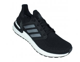 Imagem - Tênis Passeio Adidas Ultraboost 20 Masculino cód: 058901