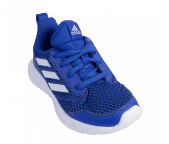 Imagem - Tênis Passeio Adidas Alta Run Infantil - 049785